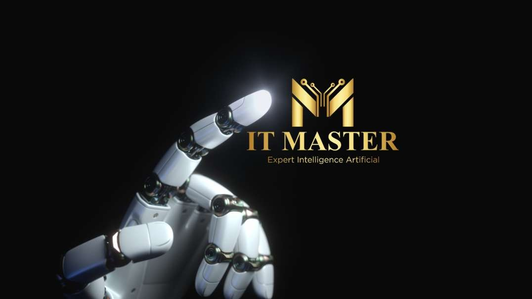 GROUP ITMASTER ALL SOFTWARE