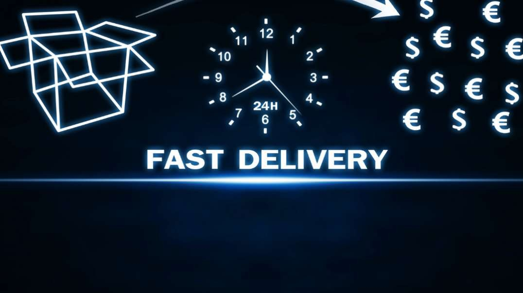 FAST FOR YOU